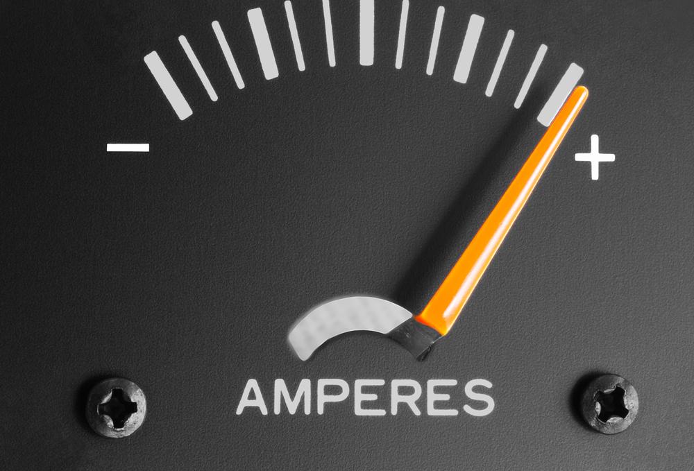 Mengganti Aki Ampere Besar Pada Sepeda Motor Seberapa Penting?