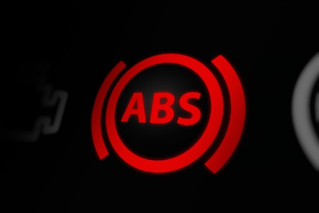Perlakukan Rem ABS Sesuai Kadarnya Demi Keselamatan