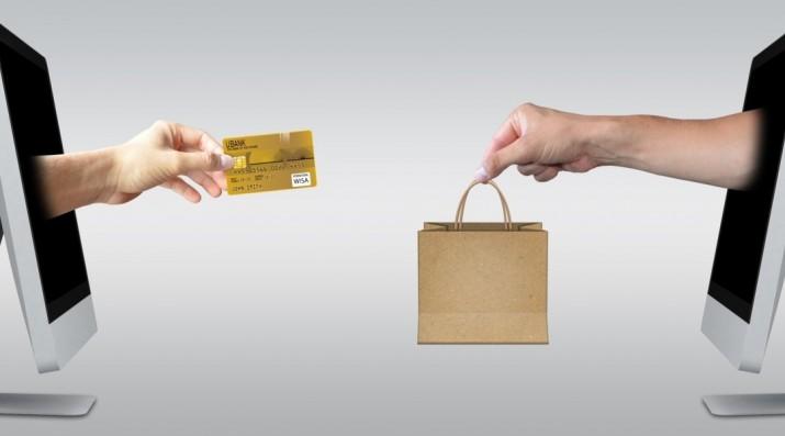 Praktis dan Aman, Belanja Spare Parts Online