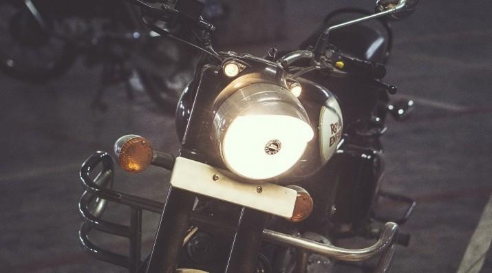 Kelistrikan AC dan DC Pada Sepeda Motor Apa Bedanya?