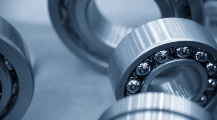 Perhatikan Cara Mudah Cek Kerusakan Bearing Roda Berikut Ini