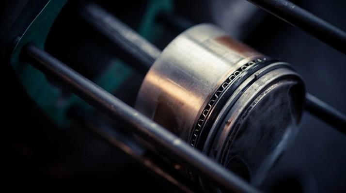 Ketahui Keuntungan dan Efek Samping Oversize Piston Sepeda Motor